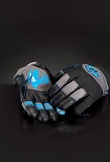 Napoleon Napoleon Multi-Use Touchscreen Gloves Size L - 62142