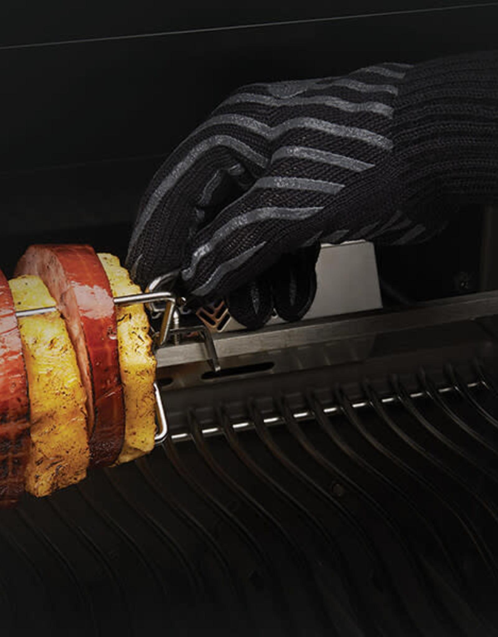 Napoleon Napoleon Heat Resistant BBQ Glove-62145