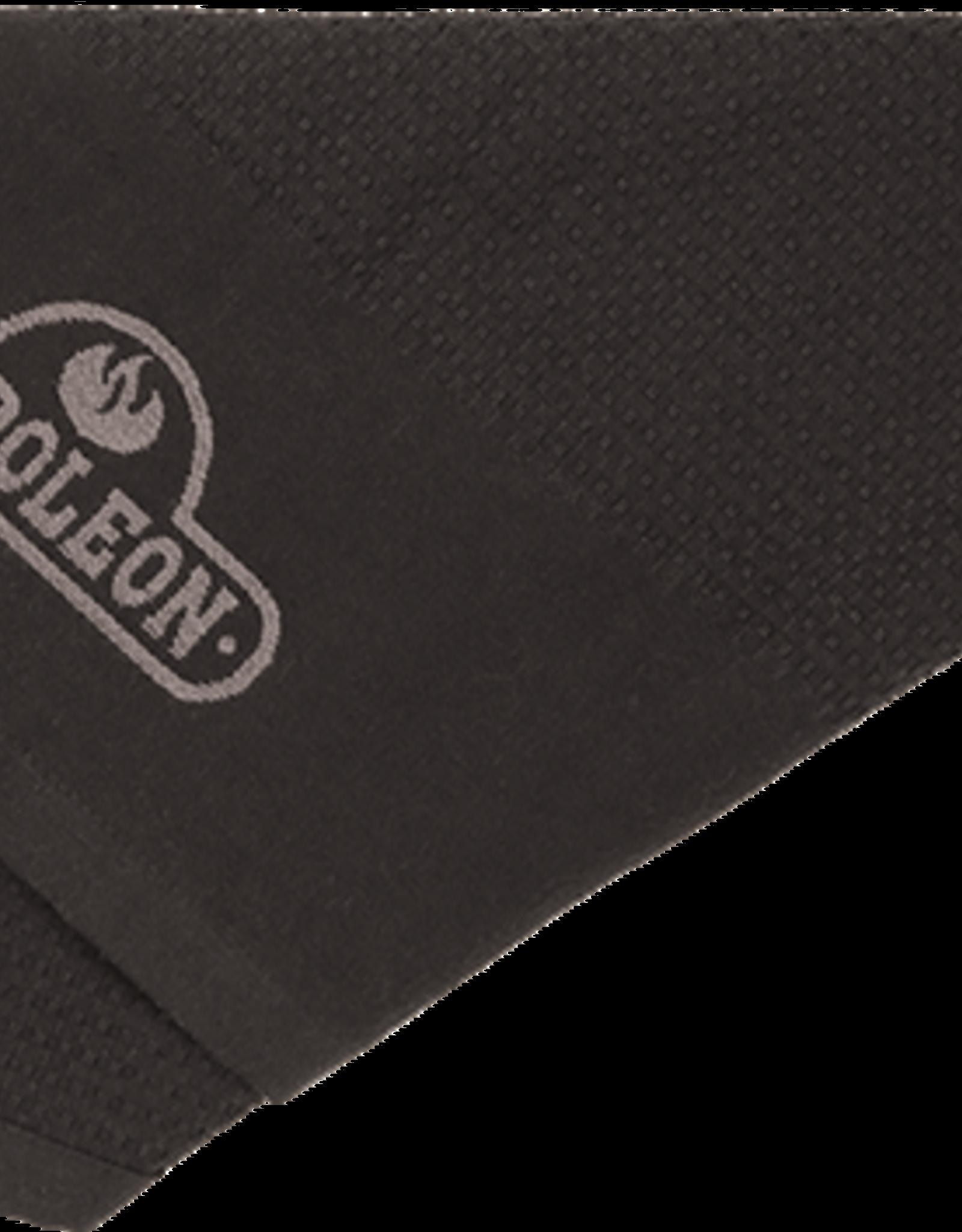 Napoleon Grill Towel - 62150