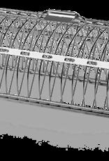 Napoleon Rotisserie Rack -64005