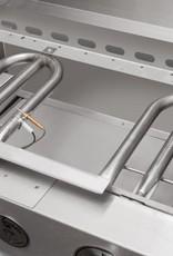 Le Griddle Le Griddle Original 30-Inch Built-In / Tabletop Propane Gas Griddle - GFE75