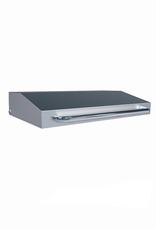 Le Griddle Le Griddle Stainless Steel Lid For 30-Inch Original Griddle - GFLID75
