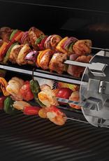 Napoleon Rotisserie Shish-Kebab Skewer Set -64008
