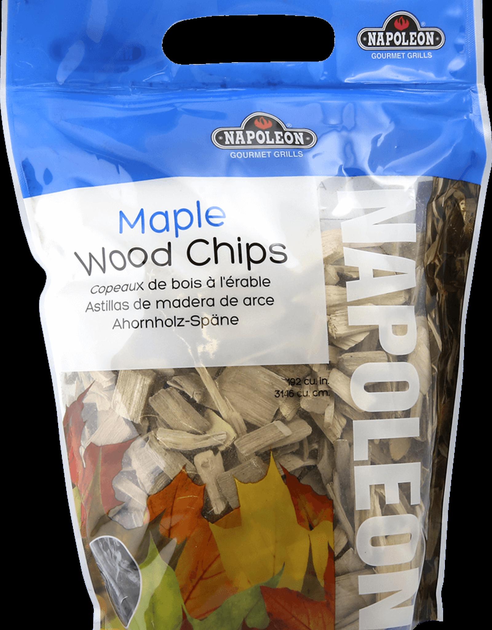 Napoleon Napoleon Maple Wood Chips-67002