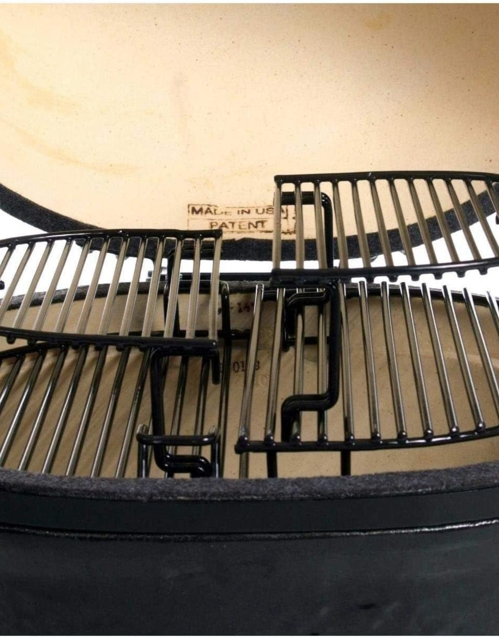 Primo Ceramic Grills Primo Extension Rack for Primo Oval LG - 315