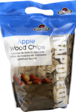 Napoleon Apple Wood Chips -  67007
