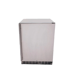 Renaissance Cooking Systems Renaissance Cooking Systems Refrigerator - Stainless Steel - REFR2A