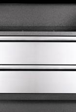 Napoleon Napoleon OASIS™ Under Grill Cabinet for BIG38 - IM-UGC38-CN