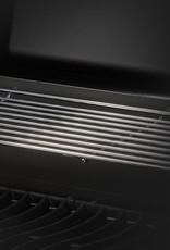 Napoleon Napoleon Rogue® XT 625 SIB Propane Gas Grill with Infrared Side Burner - RXT625SIBPK-1