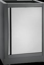 Napoleon Napoleon OASIS™ Cabinet  with Reversible Door - IM-UDC-CN