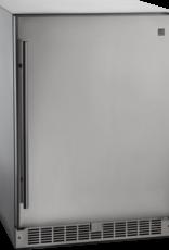 Napoleon Napoleon Outdoor Rated Stainless Steel Fridge - NFR055OUSS