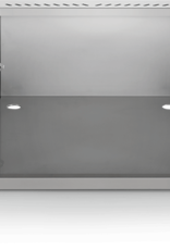 Napoleon Napoleon Zero Clearance Liner for Built-in 500 and 700 Series Dual Burners - BI-2423-ZCL