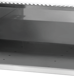 Napoleon Napoleon Zero Clearance Liner for Built in PRO500, P500 & LEX485 models - BI-3323-ZCL