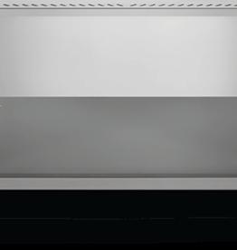 Napoleon Zero Clearance Liner for Built-in 700 Series 32 (BIG32) - BI-3623-ZCL