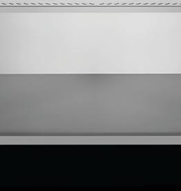 Napoleon Napoleon Zero Clearance Liner for Built-in 700 Series 38 (BIG38) - BI-4223-ZCL