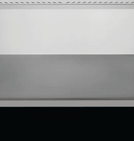 Napoleon Napoleon Zero Clearance Liner for Built-in 700 Series 44 (BIG44) - BI-4823-ZCL