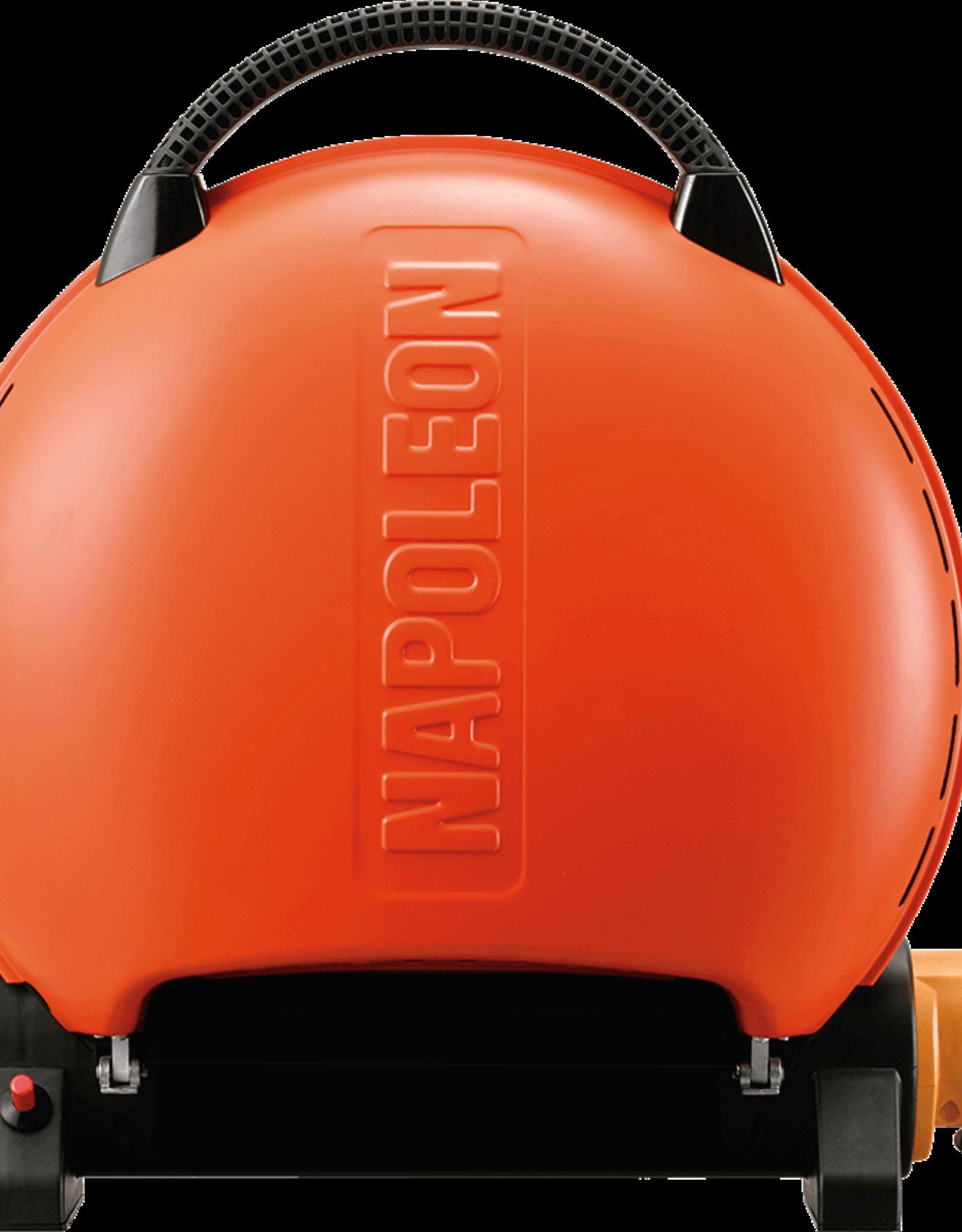 Napoleon Napoleon TravelQ™ 2225 Portable Gas Grill - TQ2225PO