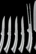 Napoleon Napoleon Knife Set - 55206