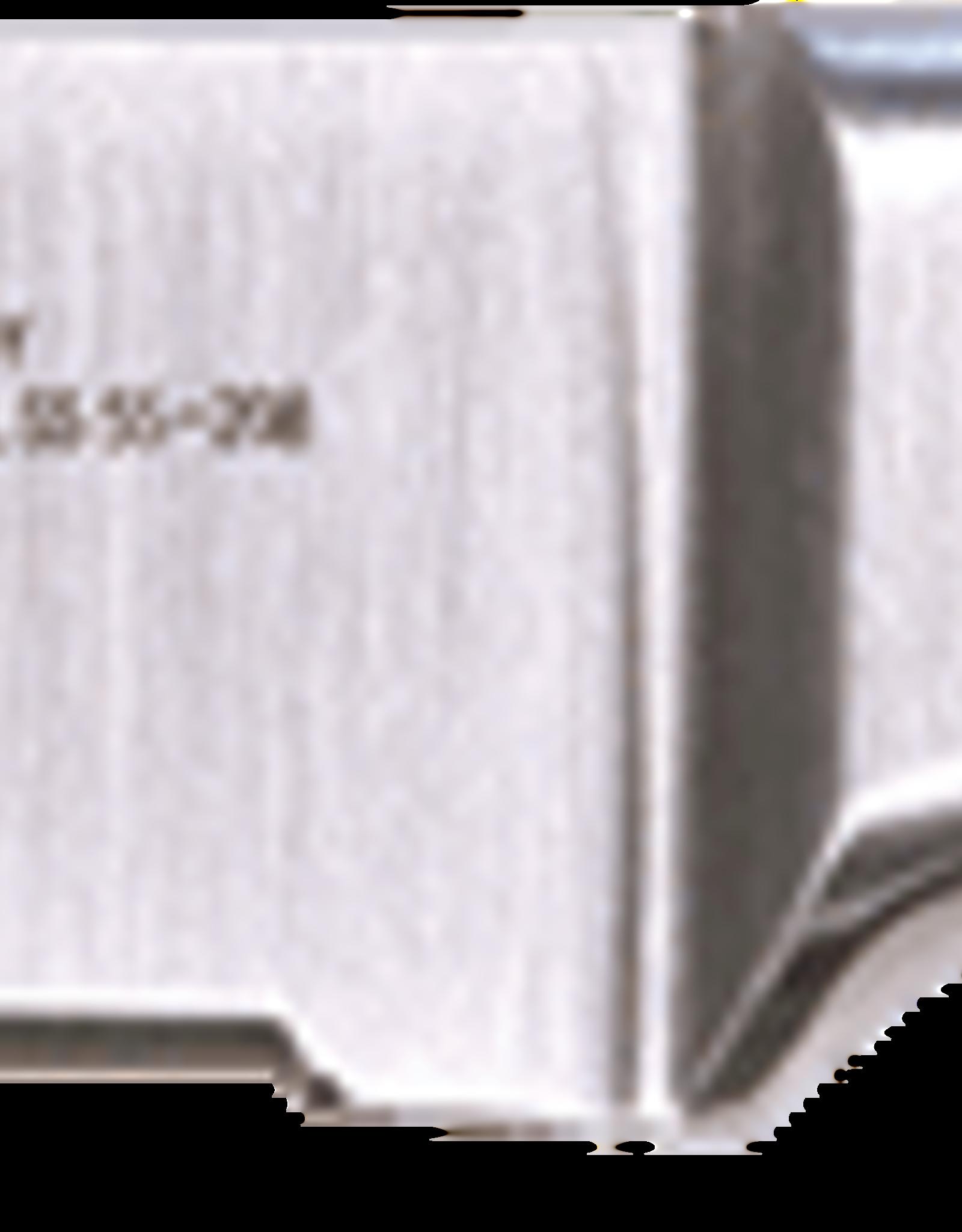 Napoleon Napoleon Steak Knife - 55208