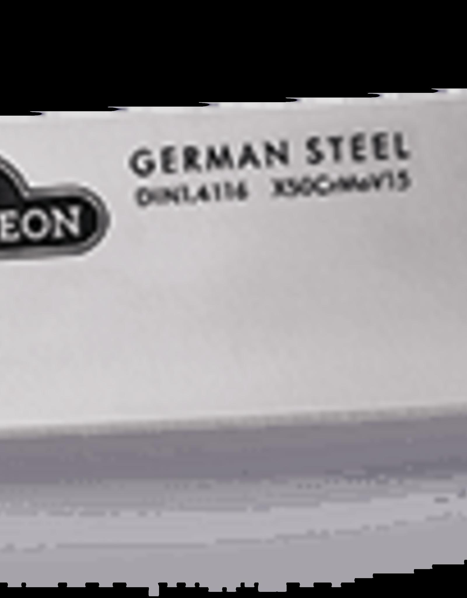 Napoleon Napoleon Carving Knife with Razor-sharp German Steel - 55213
