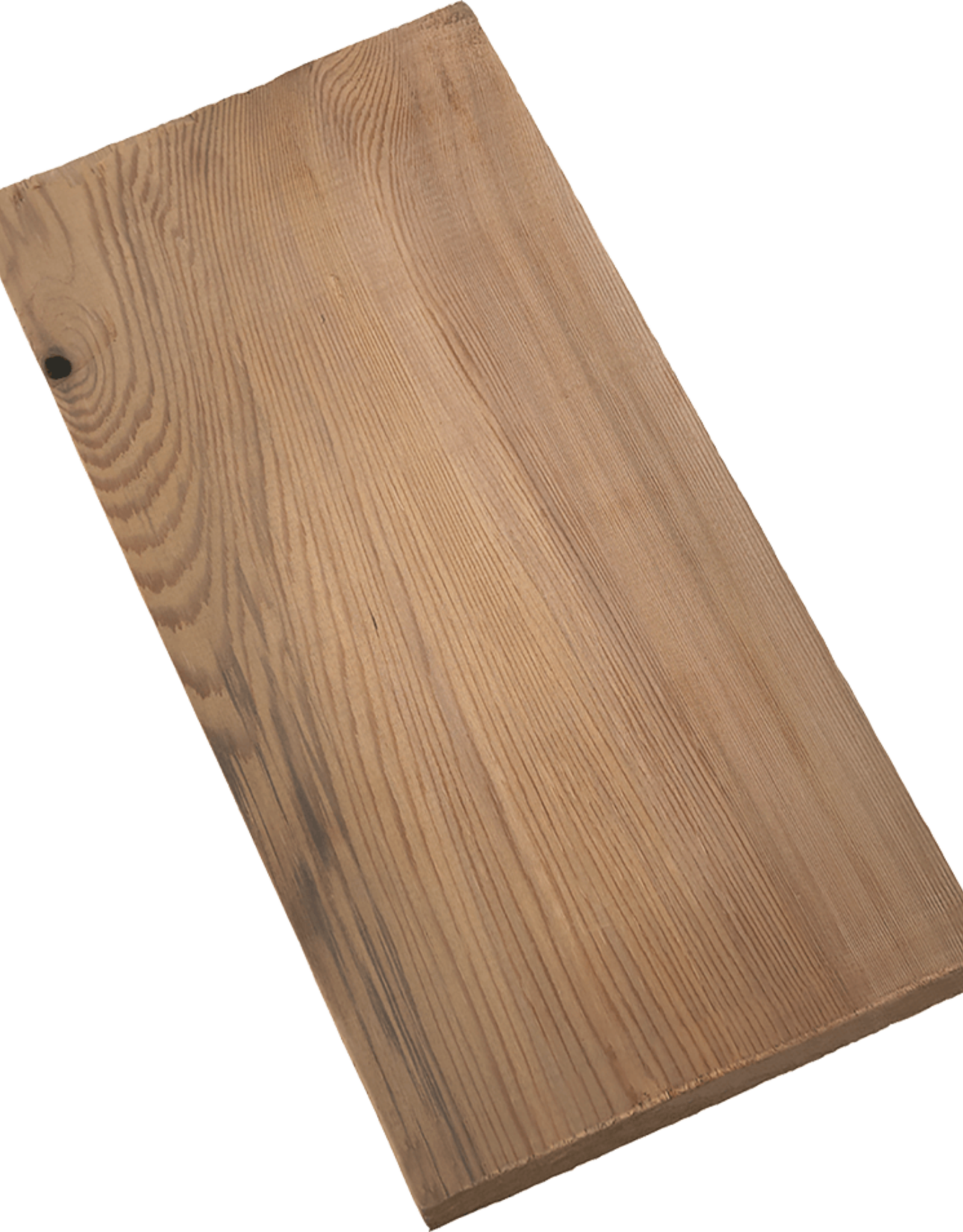 Napoleon Napoleon Cedar Grilling Plank -  67034