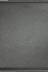 Napoleon Napoleon Cast Iron Reversible Griddle for LEX, Prestige PRO, Prestige & Built-In Series - 56040