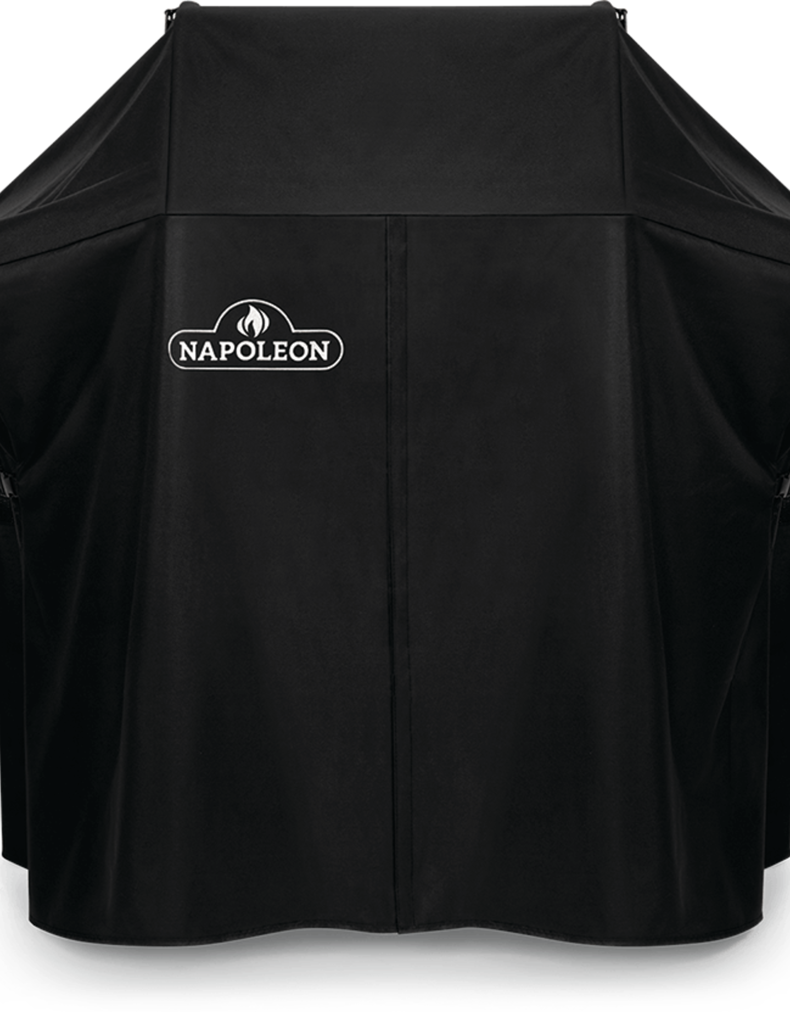 Napoleon Napoleon Rogue® 525 Series Grill Cover (Shelves Up) - 61527