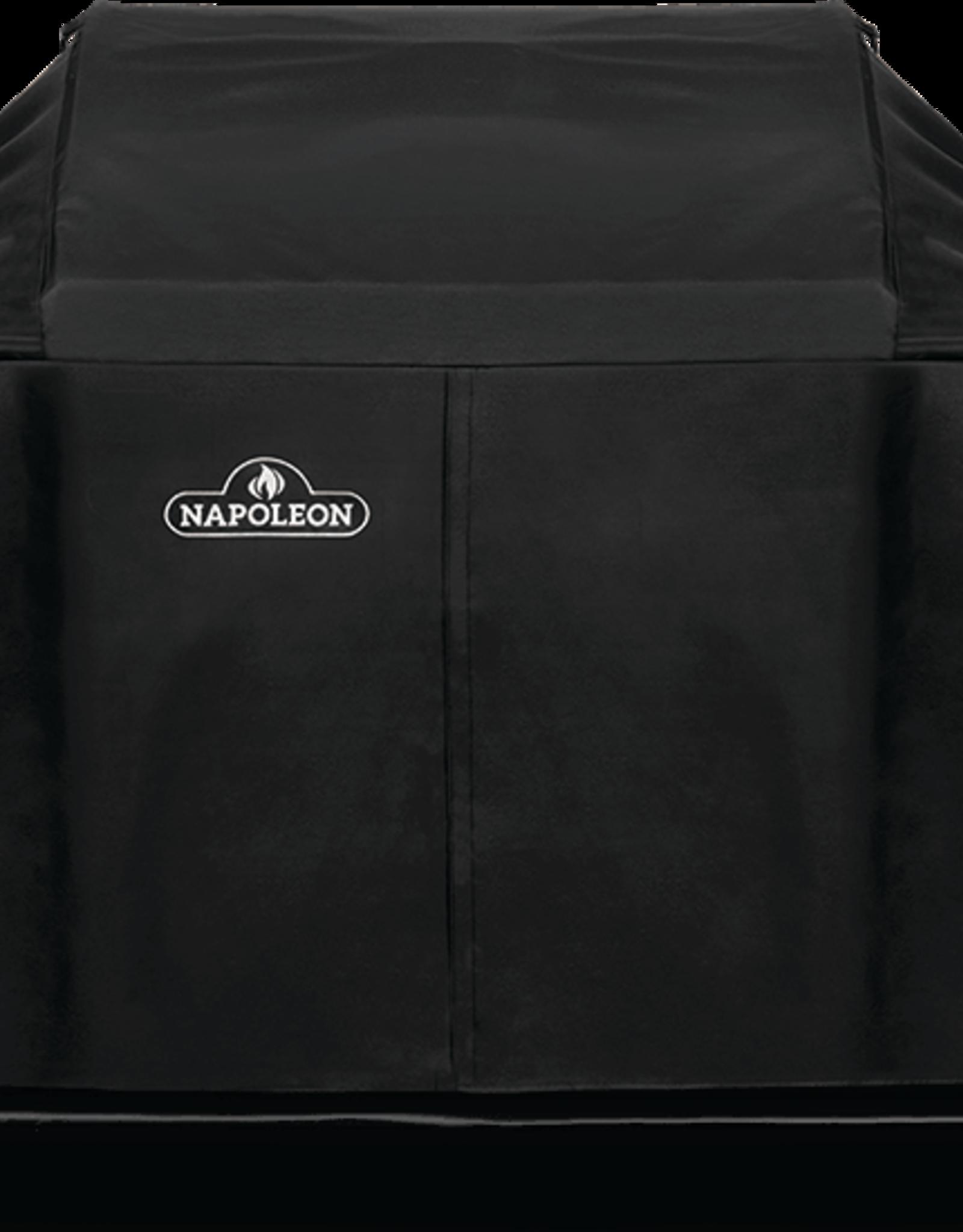 Napoleon Napoleon LEX 605 & PRO 605 Charcoal Grill Cover - 61605