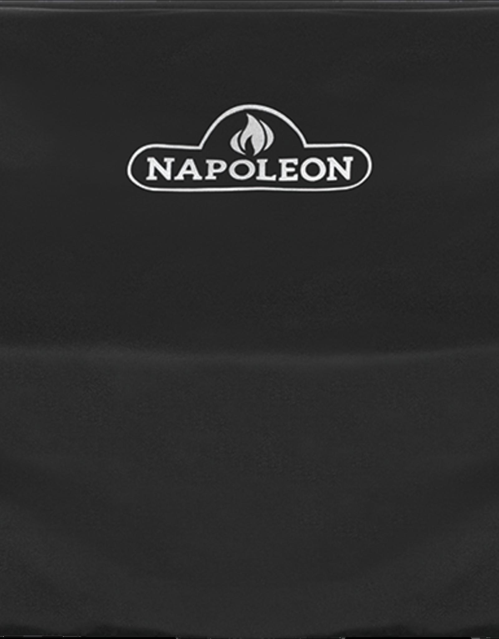Napoleon Napoleon PRO 665 Built-in Grill Cover - 61666