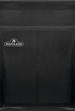 Napoleon Napoleon PRO 825 Grill Cover - 61825