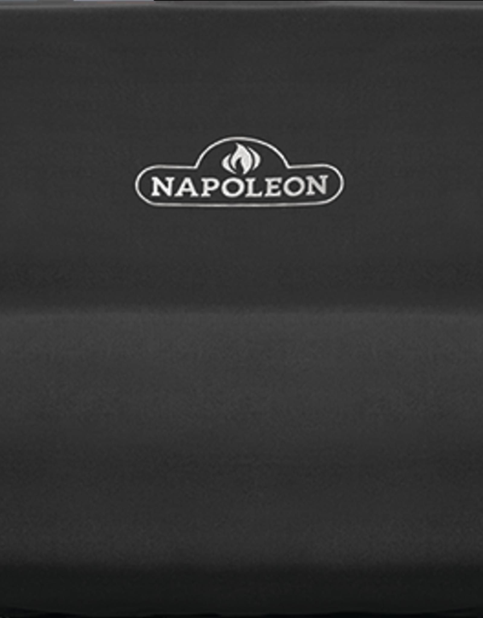 Napoleon Napoleon PRO 825 Built-in Grill Cover - 61826