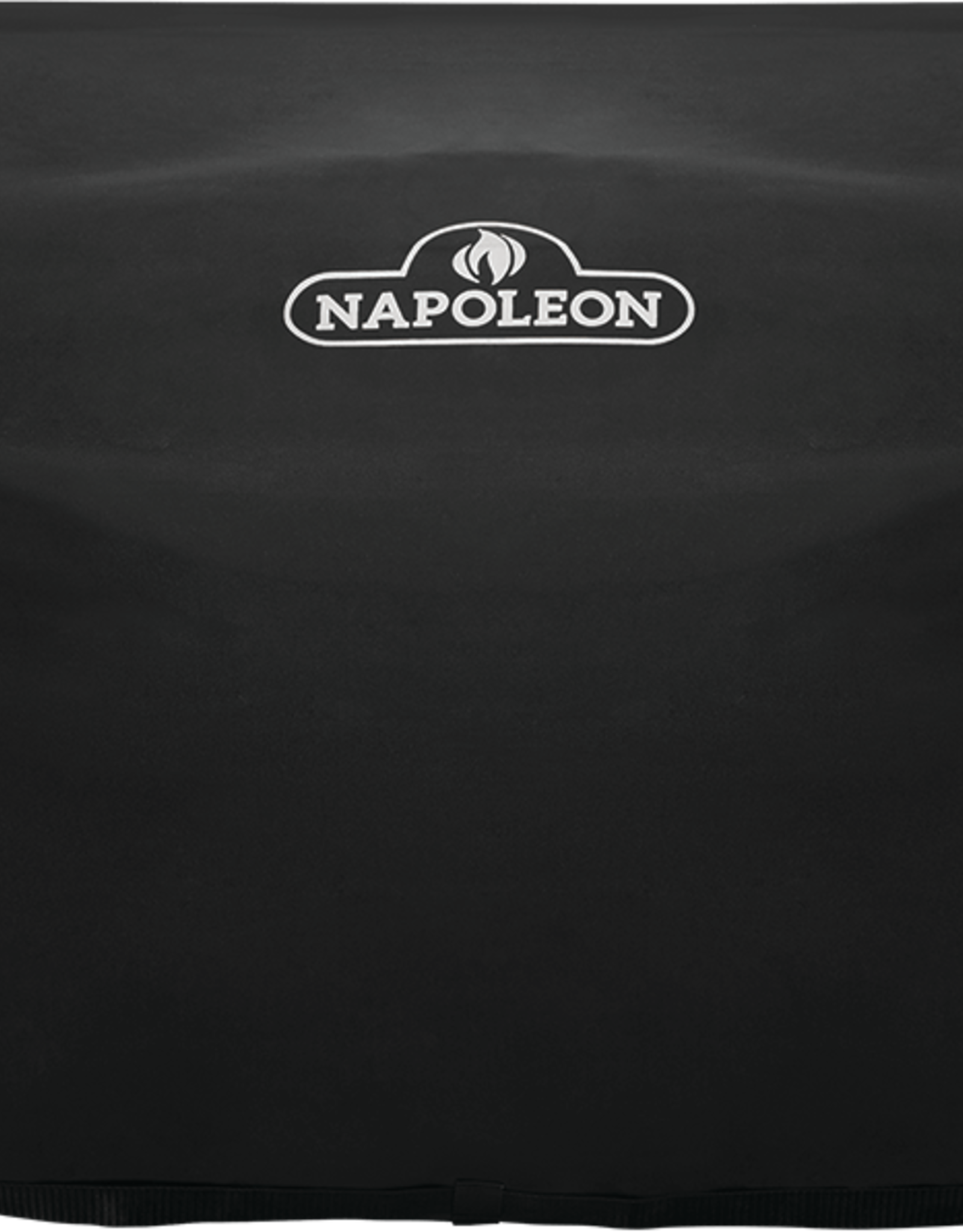 Napoleon Napoleon 500 and 700 Series 32 Built-in Cover - 61830
