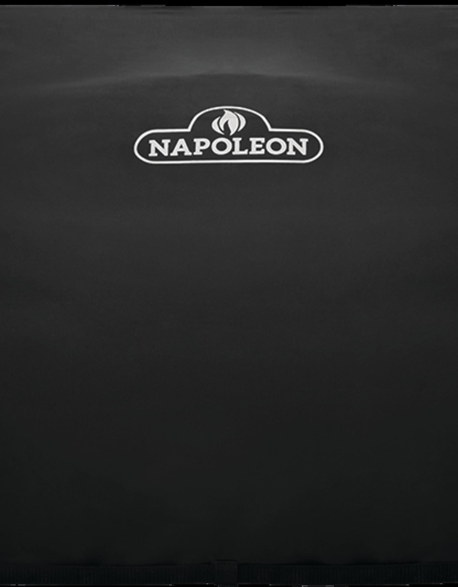Napoleon Napoleon 700 Series 38 Built-in Cover - 61836