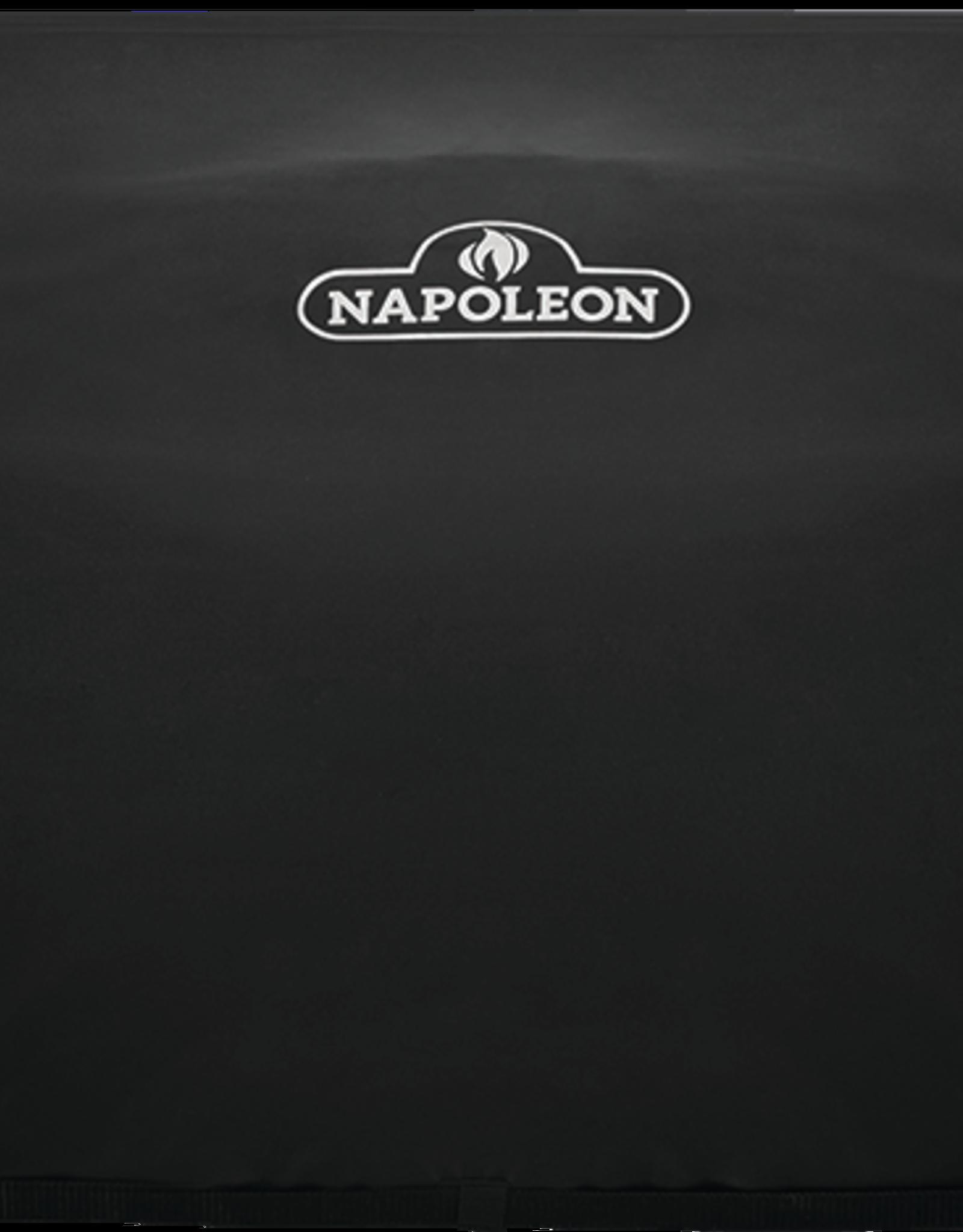 Napoleon Napoleon 700 Series 44 Built-in Cover - 61842