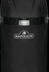 Napoleon Napoleon Apollo® 300 Smoker Cover - 61900