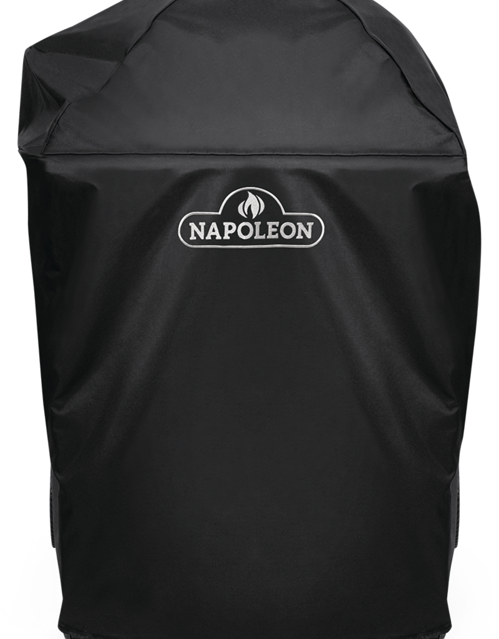 """Napoleon Napoleon Kettle Grill Cart Model Cover for 22"""" Models - 61911"""