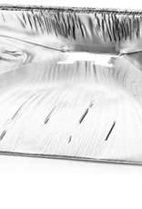 Napoleon Napoleon Drip Pan Liner (3 Pack) for Rogue® 525 models - 62021
