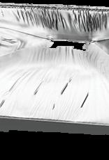Napoleon Napoleon Drip Pan Liner (3 Pack) for Rogue® 625 models - 62022