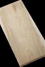 Napoleon Napoleon Maple Grilling Plank - 67035