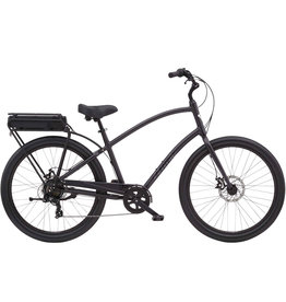 Electra BIKE ELECTRA TOWNIE  GO ELECTRIC 7D 2021
