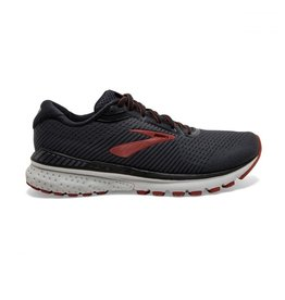 brooks SHOES BROOKS ADRENALINE  gts 20