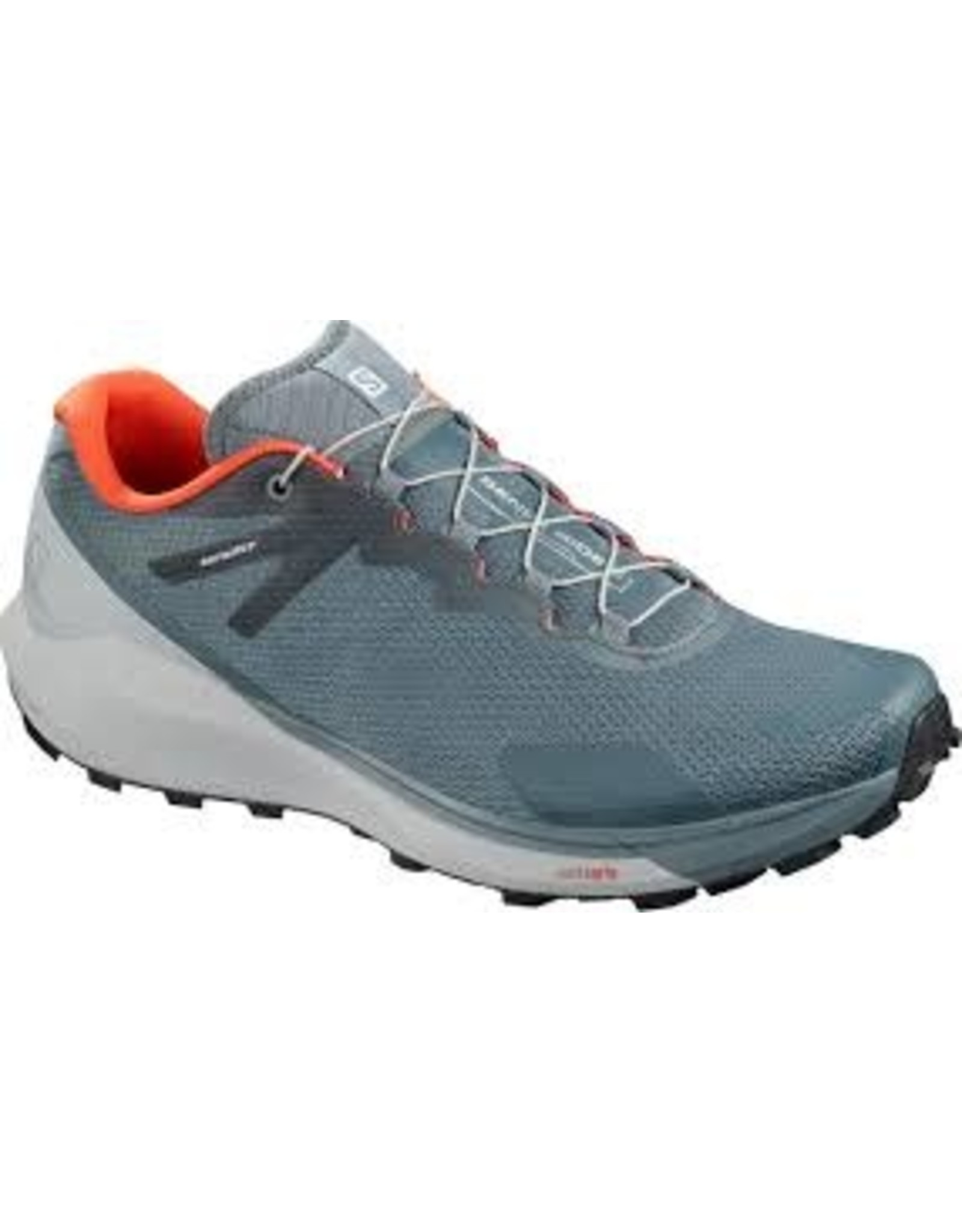 SALOMON SHOES SALOMON SENSE RIDE 3