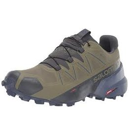 SALOMON SHOES SALOMON SPEED CROSS 5