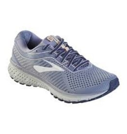 brooks SHOES BROOKS GHOST 12