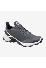 SHOES SALOMON ALPHACROSS W