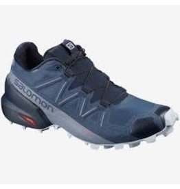 SALOMON SHOES SALOMON SPEEDCROSS 5W