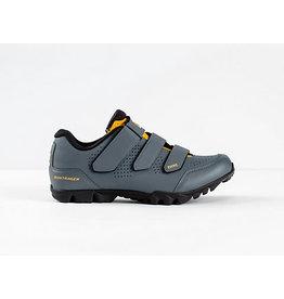 Bontrager Shoes Bontrager Evoke shoe