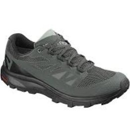 SALOMON SHOES SALOMON OUTLINE GTX