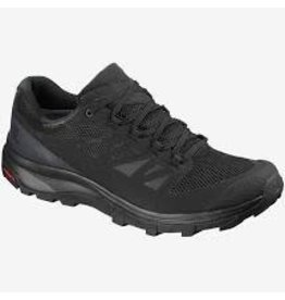 SALOMON SALOMON OUTLINE GTX W