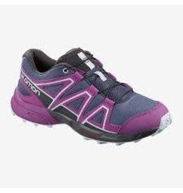SALOMON SHOES SALOMON SPEED CROSS J